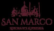 San Marco Ristorante e Pizzeria